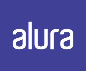 banner-alura.png
