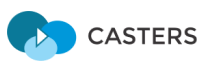 Cloud Casters